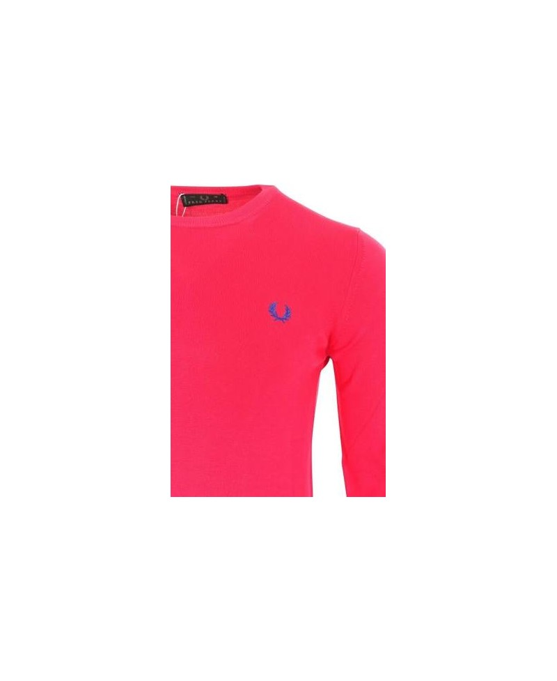 FRED PERRY - 30402082 7131...