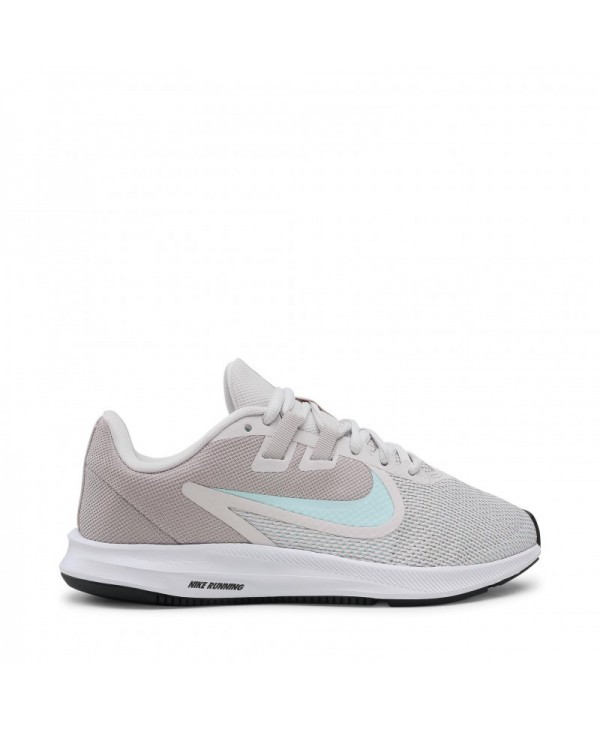 NIKE - Downshifter 9 - gris