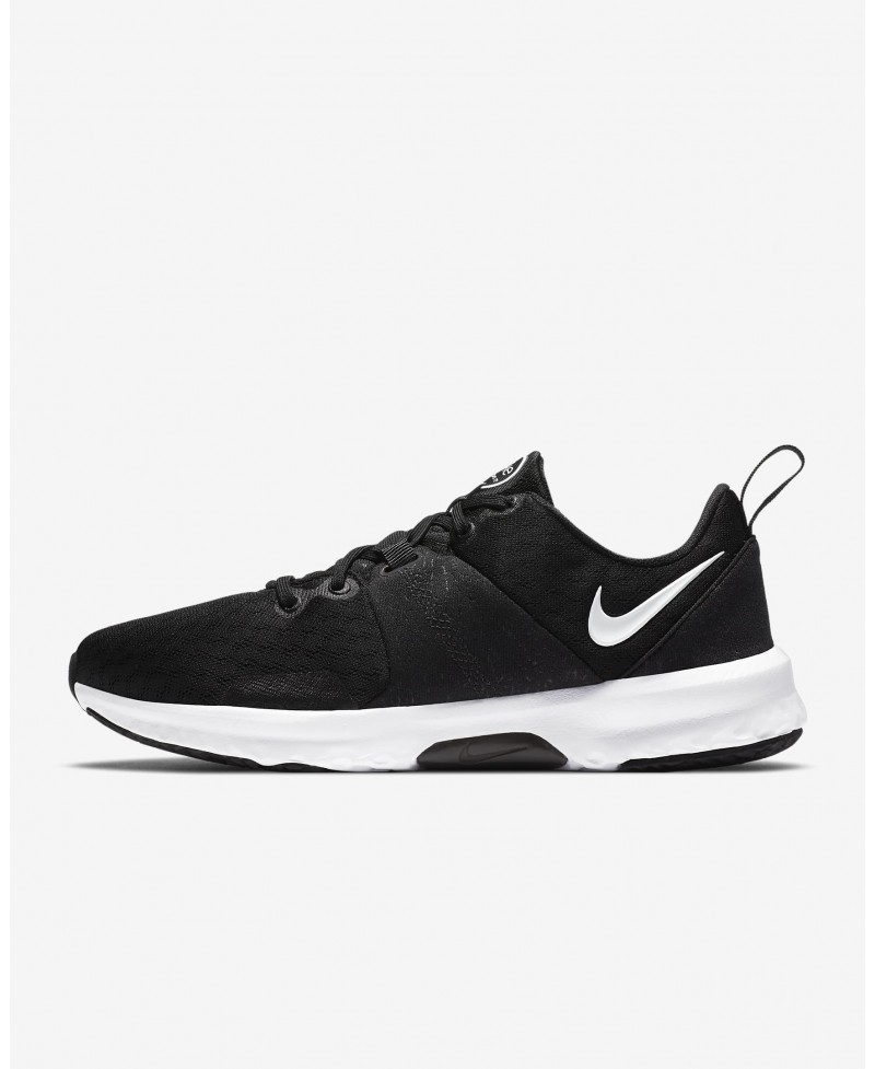 NIKE - Wmns City Trainer 3...