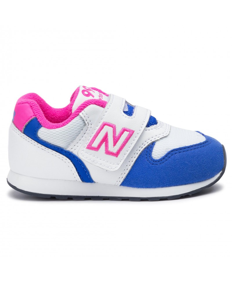 NEW BALANCE Junior -...