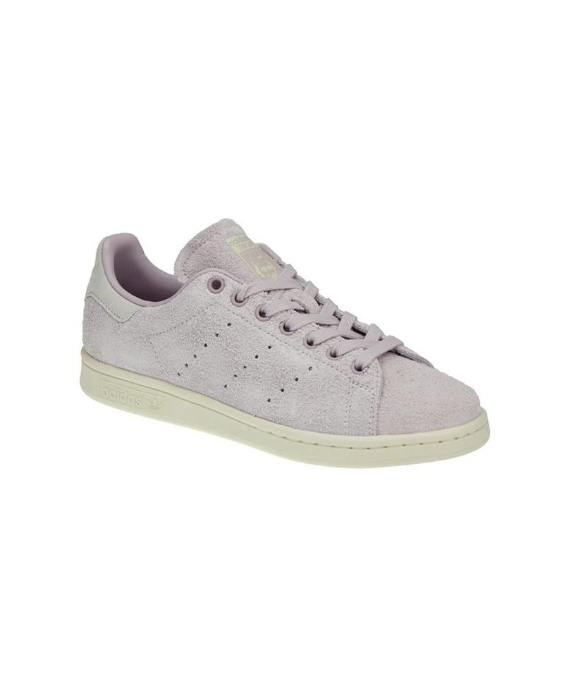 ADIDAS - Stan Smith - vieux...